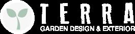 TERRA|GARDEN DESIGN & EXTERIOR